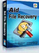 Kingston ssd data recovery  photo recovery